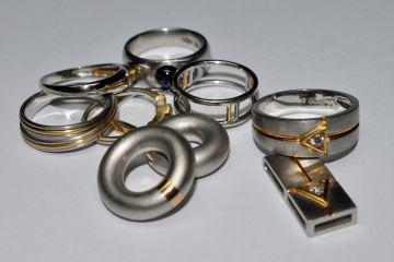 Ankauf von Gold, Silber, Platin, Palladium und Zinn in jeglicher Form ankauf von gold