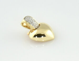 Juwelier von Wetsch